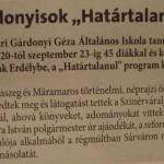 HATÁRTALANUL_cikk. honlapra